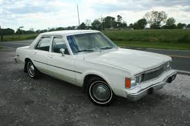 18,000 Miles! 1980 Plymouth Volare Craigslist Ny Cars And Trucks Top Car Reviews 2019 20 Pickup Truck Sharing Startup Bungii Expands To Baltimore Technical Used Maryland Decent Dc For Sale Owner Wwwtopsimagescom Ford In Md For On Buyllsearch Washington New Updates Truck Rental Services Moving Help In Pockitship Wants Pick Up Your Next Purchase Imgenes De Va By Md Dating Sex Dating With Pretty Individuals Slhookupxbej Baltocraigslist