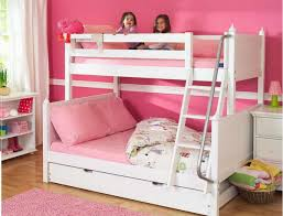 Twin Size Toddler Bed Reg Gallery Twin Girls Bedroom Sets