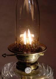 Kerosene Lamp Round Wicks by Kerosene Lamps