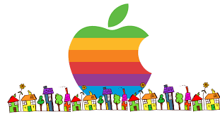 Work for Apple as an At Home Advisor Great Pay Paid Training