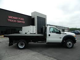 2015 Ford F450, Kansas City MO - 5002851216 - CommercialTruckTrader.com Midway Ford Truck Center New Dealership In Kansas City Mo 64161 Antiques Fniture By Midwayantiques Issuu Lolas Street Kitchen Home Utah Menu Prices 816 4553000 Towing Is Available Through Recovery Uttexperience Hashtag On Twitter Used 2016 F150 For Sale 2004 Intertional 4400 Complete Truck Center Sales And Service Since 1946 Sierra Midway 2014 2015 2017 2018 Gmc Sierra Vinyl Graphic Quick Lane Roseville Mn