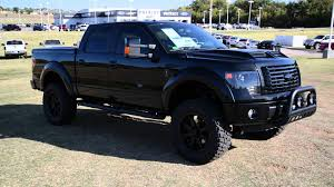 2014 F-150 FX4 Black OPS 6.2L V8 LOADED WITH EVERYTHING!! - YouTube Used Cars Trucks In Maumee Oh Toledo For Sale Full Review Of The 2013 Ford F150 King Ranch Ecoboost 4x4 Txgarage Xlt Nicholasville Ky Lexington Preowned 4d Supercrew Milwaukee Area Extended Cab Crete 6c2078j Sid Truck Wichita U569141 Overview Cargurus Xl Supercab Pickup Truck Item Db5150 Sold For Warner Robins Ga 4x2 65 Ft Box At Southern Trust Auto Standard Bed Janesville Bx4087a1 Crew Pickup Norman Dfb19897