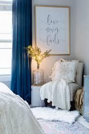 ecke im schlafzimmer gestalten einrichtungs und dekoideen