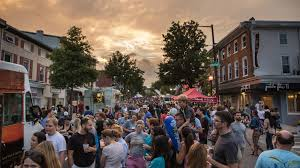 The 60 Biggest Events And Festivals Coming To Philadelphia In 2018 ... Candygyrl Food Trucks In Pladelphia Pa 19 Best Food Trucks In Pennsylvania Bbq Pizza Tacos Greek Diners Driveins And Dives To Feature Its First Baltimore 10 Best The Us To Visit On National Truck Day 15 Essential Philly Worth Hunting Down Eater Where Did All Of Phillys Go Data Behind A Trend Best Tacos Ever Delicias Elenita Taco Santa Rosa California Wahlburgers Wheels Roaming Hunger Eats A Huge Street Festival Coming May 5 Bonjour Creperie 50 The Mental Floss Champs Honey