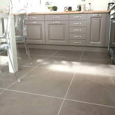 carrelage sol pour cuisine sol pour cuisine avec cuisine sol pour cuisine grise carrelage sol