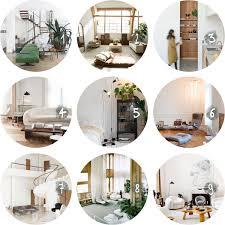 Taxrebatefindthecouragetorenovateyourhome Dream Home And