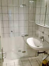 seniorgengerechte bäder wanne zu dusche segu bad