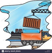 Doodle Delivery Service Ship And Truck Containers With Crane Stock ... Vintage Pickup Truck Doodle Art On Behance Stock Vector More Images Of Awning 509995698 Istock Bug Kenworth Mod Ats American Simulator Truck Doodle Hchjjl 74860011 Royalty Free Cliparts Vectors And Illustration Locol Adds Food To Its Growing Fast Empire Eater La 604479026 Shutterstock A Big Golden Dog With An Ice Cream Background Clipart Our Newest Cars Trains And Trucks Workbook Hog