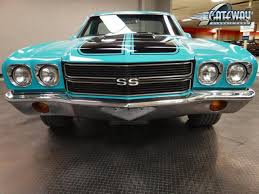 1970 Chevrolet El Camino | Gateway Classic Cars | 5630-STL Dodge Ram Craigslist 2017 Charger Murder College Student Shot Dead After Trying To Sell After A Year Of Helping St Louis Homeless Get Showers Founder Craigslist Kansas City Missouri Cars And Trucks Archives Bmwclub Man Selling 98 Ford Taurus Covered In Over 300 Coins Houston Tx Cars And Trucks For Sale By Owner Washington Fresh Beautiful Used Best Of 20 Photo Jacksonville Fl New How Not Buy Car On Hagerty Articles 2014 Harley Davidson Street Glide Motorcycles For Sale The Ten Crappiest On Right Now
