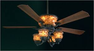 beautiful ceiling fans fan dome light cover 35 for your 16