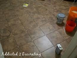 self stick vinyl tile peel and stick vinyl tiles wood texture