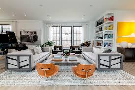100 How To Design A Interior Of House Trends For 2019 Via