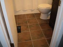 Covering Asbestos Floor Tiles With Hardwood by The 25 Best Asbestos Tile Removal Ideas On Pinterest Covering
