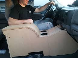Built In Iphone Auto Console - Google Search | Projects To Try ... Radio Console For My Truck 7 Steps With Pictures Contractors Storage Trucks124809 The Home Depot Cheap Floor Find Deals On Line At 6472 Chevelle Super Sport Malibu Ford Powerstroke Diesel Forum Vans Pinterest Custom Overhead Console Mods Excursion Cars And Pt 1 2017 Dodge Ram 1500 Laramie Center Usb Phone Brock Supply 0714 Gm Truck Center Console Organizer Front W Center Looks To Be In Late 90s Suv I Would Amazoncom Fits 32017 Jeep Patriot Auto 1962 Chevrolet Panel Truck Remains The Job Projects Try