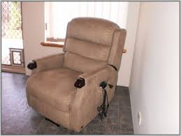 lazy boy lift chairs lift recliners chair power on sale lazy boy