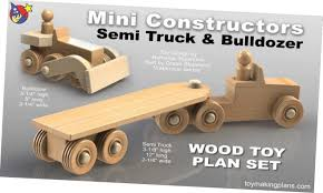 Wooden Toy Truck Plans 2018 – Ilcorrieredispagna.com Wooden Truck Plans Childrens Toy And Projects 2779 Trucks To Be Makers From All Over The World 2014 Woodarchivist Model Cars Accsories Juguetes Pinterest Roadster Plan C Cab Stake Toys Wood Toys Fire 408