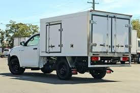 1 Tonne Refrigerated Ute - Scully RSV | Home | Refrigerated ... Refrigerated Trailer Rental St Louis Pladelphia Cstk Rates Fairmount Car Truck 1224 Ft Van Arizona Commercial Rentals Eagle Frozen Is One Of The Best Freezer And Chiller And Leasing Gabrielli Sales Jamaica New York 75 Tonne Box Leslie Commercials Home Cole Hire Self Drive Vans Based In Osterley Ldon Fridge Trucks For Hire Junk Mail Lease Vehicles Minuteman Trucks Inc Dublin Fridge Fresh Freight Transportfreezer Truckrefrigerated