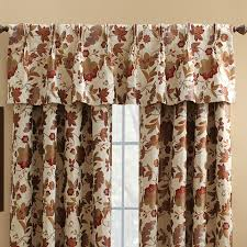 Bed Bath Beyond Valances by Bathroom Croscill Shower Curtains With Colorful And Cheerful
