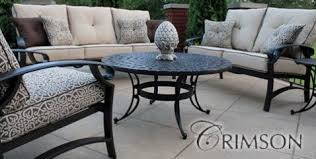 Suncoast Patio Furniture Ft Myers Fl by Sarasota Patio Furniture Sarasota Outdoor Furniture Store