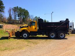 New & Used Dump Truck Trucks For Sale Self Loader Log Trucks For Sale Bc Best Truck Resource 2015 Serco 160 Forestry Equipment Spokane Wa 8537902 Alberta Loaders Knucklebooms Rotary Group Study Exchange 2010 2011 Kenworth T800b Logging Truck For Farming Simulator 2017 Hyva Cporate Mounted Cranes 1988 T800 Logging 541706 Miles Home Adk Forestech And Roadbuilding Specialist Dodge Ram 4500 Wrecker Tow Truck For Sale 1409