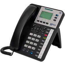 Amazon.com : XBLUE X50 VoIP Phone System (C5009) With (9) X3030 IP ... Amazoncom Ubiquiti Uvp Unifi Voip Phone Office Products Polycom Cx3000 Ip Conference For Microsoft Lync Plantronics Calisto P240m Usb Electronics Cisco Cp8851 Voip Poe Nettalk 857392003016 Duo Ii And Device Yealink Yeaw56p Business Hd Dect Cordless Voip W60p Sip Dect System Rcaip070s Ip070s Wireless Accessory Deskphone Gigaset Gigasetc530ip Hybrid Expandable Jabra Speak 410 Uc Speakerphone Amazoncouk Grandstream Gsgxp1630 Highend Small