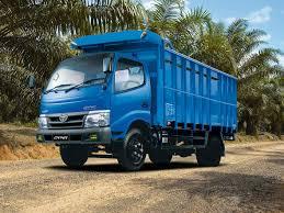 100 Small Truck Tool Box Spesifikasi Dan Beberapa Variasi Truk Dyna
