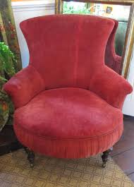 Red Accent Chairs Target by Chairs Tufted Accent Chair Overstock Chairs Armless Navy