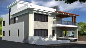 3d Exterior Home Design Software Free Online - YouTube 3d Home Interior Design Online Free Best Ideas House Cstruction Plan Software Download Webbkyrkancom Fniture Design Ideas Bedroom Interior Software Free Download Home Pleasant Architecture Kitchen Floor Chief 100 Goodly Building Images And Picture Of Myfavoriteadachecom Decorating At Justinhubbardme