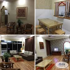 Rossehouse - Muslim Guest House JB Home Decor Best Muslim Design Ideas Modern Luxury And Cawah Homes House With Unique Calligraphic Facade 5 Extra Credit When You Order A Free Gigaff Sim Muslimads An American Community Shares Its Story Rayyan Al Hamd Apartment Lower Ground Floor Bridal Decoration Bed Room E2 Photo Wedding Interior A Guide To Buy Islamic Wall Sticker On 6148 Best Architecture Images Pinterest News Projects And Living Designs Youtube Indian Themes Decorations Happy Family At Stock Vector Image 769725