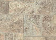 Gbi Tile And Stone Madeira Buff by Gbi Tile U0026 Stone Inc Madeira Buff Ceramic Floor Tile Common 6