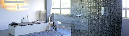 Iridescent Mosaic Tiles Uk by The Mosaic Company Leading Retailer Of Mosaic Tiles And Wall Tiles