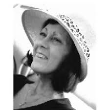 Michelle McGahee Obituary Brunswick GA