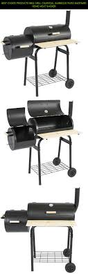 Best Choice Products BBQ Grill Charcoal Barbecue Patio Backyard ... 126 Best Bbq Pits And Smokers Images On Pinterest Barbecue Grill Amazoncom Masterbuilt 20051311 Gs30d 2door Propane Smoker Walmartcom Best Under 300 For Your Backyard The Site Reviewed Compared In 2018 Contractorculture Backyard Smokers Texas Yard Design Village Choice Products Grill Charcoal Pit Patio 33 Homemade Offset Reviews Of 2017 Home Outdoor Fun Bbq Shop Features Grills And Grilling South Texas Outdoor Kitchens Meat Yum10