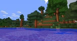 Minecraft Pumpkin Pie Pe by Super Mario All Stars By Brainader 1 7 2 Minecraft Texture Pack