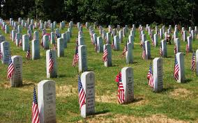 memorial day graveside decorations 50 most beautiful memorial day 2016 wish pictures and images
