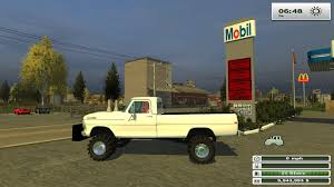 1972 Ford Highboy Pulling Truck By Catfish_John1979 - Modhub.us 1972 Ford F100 Classics For Sale On Autotrader Truck Wiring Diagrams Fordificationcom 70 Model Parts Best Image Kusaboshicom Ride Guides A Quick Guide To Identifying 196772 Trucks F250 Camper Special Stock 6448 Sale Near Sarasota Ford Mustang Fresh 2019 Specs And Review Zzsled F150 Regular Cab Photos Modification Info Highboy Pinterest Repair Shop Manual Set Reprint Vaterra Bronco Ascender Rtr Big Squid Rc Car Seattles Pickup Scoop Veelss Historic Baja Race Tru Hemmings Daily