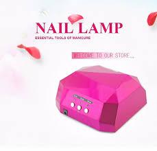 professional nail gel uv l best 25 gel l ideas on gel manicure near me diy