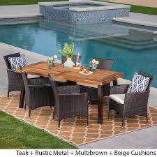 Default Small Porch Table And Chairs Backyard Set Outdoor ... Deck Design Plans And Sources Love Grows Wild 3079 Chair Outdoor Fniture Chairs Amish Merchant Barton Ding Spaces Small Set Modern From 2x4s 2x6s Ana White Woodarchivist Wood Titanic Diy Table Outside Free Build Projects Wikipedia