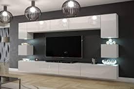 suchergebnis auf de für moderne wohnwand tv schrank