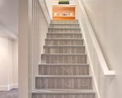 peindre un escalier sans poncer peinture pour escalier interieur en bois avec r nover un peindre