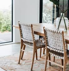 White Leather Weave Dining Chair | Myfantasyland In 2019 ... Seconique Corona White Ding Chair In Pair Finely Solid Wood Carving Chairitaly Style And Gold Leather Side Buy Italy Chairfinely Carved Brushed Notting Hill Wooden Chairs Set Of 2 Torino Tor207 Shayne Country Antique Beige By Inspire Q Classic Hever And Dark Pine Details About Contemporary Midcentury Modern Canterbury Charlotte Kitchen Room Fniture Ashley Homestore