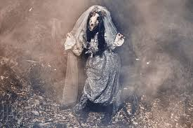 Halloween Haunt Worlds Of Fun 2014 Dates by Louisville Halloween Tickets The Various Locations On September