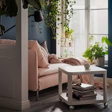 dekoration für dein schönes zuhause ikea deutschland
