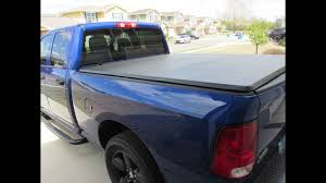 Tri-fold Tonneau 6'6 Bed Cover Review (2014 Dodge Ram) - YouTube Extang Encore Trifold Tonneau Covers Partcatalogcom Ram 1500 Cover Weathertech Alloycover 8hf040015 Toyota Soft Bed 1418 Tundra Pinterest 5foot W Cargo Management Alinum Hard For 042019 Ford F150 55ft For 19992016 F2350 Super Duty Solid Fold 20 42018 Pickup 5ft 5in Access Lomax Truck Sharptruckcom Amazoncom Premium Tcf371041 Fits 2015 Velocity Concepts Tool Bag Exciting Tri Trifecta 2 0