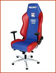 chaise de bureau recaro chaise de bureau recaro 100 images chaise de bureau recaro