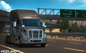 ATS Truck Licensing Situation Update Mod For American Truck ... American Truck Simulator Gameplay Walkthrough Part 1 Im A Trucker And Euro 2 Home Facebook Truck Simulator Prelease Game Arena 2015 New Screens Friday Steam Review Polygon Pc Dvd Amazoncouk Video Games Download Ats Review Guide Charged Wiki Fandom Powered By Wikia Review Rocket Chainsaw Launch Trailer Youtube
