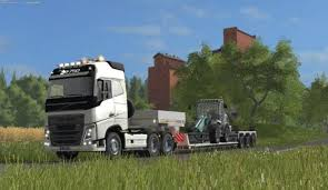 Volvo FH16 Short Wheel Base TRUCKS Mod - Farming Simulator 2017 FS ... Davis Trailer And Truck Equipment Home Facebook The Extraordinary Engine Cfigurations Of 18wheelers Goodyear Motors Inc Finance Options Shunny A Centre For Volvo Fm 0316 For Spin Tires Used Commercial Trucks Pinzgauer Highmobility Allterrain Vehicle Wikipedia 14 Wheeler Suppliers Manufacturers At Ta Lps 4923 Tandem Axle 16 Wheeler Semi Trailer Rear Wheel Look Why Truckers Are Leaving Industry Transportation Data Source 10 Ton Lorry Whosale Aliba 100wheel Truck On Inrstate Going Nowhere Fast