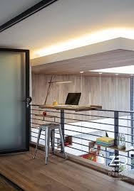 100 Zeroenergy Design Modern Family Loft ZeroEnergy
