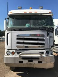 Now Wrecking 2005 Freightliner Argosy - Rocklea Truck Parts Interior Tour 2013 Freightliner 114sd 2012 Youtube 2012 Freightliner Business Class M2 106 Sckton Ca 5003378998 Transteck Inc Semi Truck Sales Service Parts Fancing More Cabs Holst 2007 Rocky Mountain Medium Duty Truck Parts Llc Fleet Homepage Gleeman Columbia Tipper 3496fr Salvage 2009 Columbia 120 And In Trucks Warranty 112 Tpi