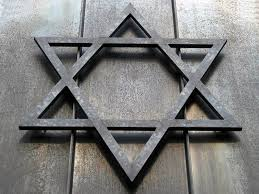 The Jewish People Are Resilient And Have Made Considerable Contributions To World Their Work Invites Us Do Our Part